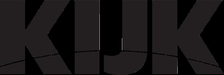 KIJK logo